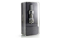 ATOMIZER - ASPIRE Atlantis Sub Ohm Clearomizer image 1