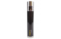 BATTERY - ASPIRE CF MOD 18650 Battery ( Black ) image 1