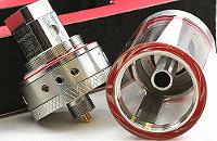 ATOMIZER - KANGER Subtank Sub Ohm Clearomizer image 5