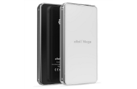 VAPING ACCESSORIES - Joyetech eRoll PCC Mega ( Black ) image 1