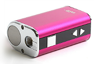 KIT - Eleaf Mini iStick 10W - 1050mA VV ( Red ) image 2