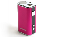 KIT - Eleaf Mini iStick 10W - 1050mA VV ( Red ) image 3