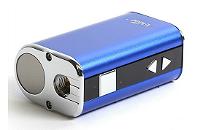 KIT - Eleaf Mini iStick 10W - 1050mA VV ( Blue ) image 2