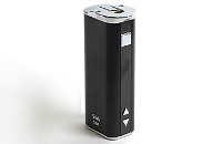 KIT - Eleaf iStick Sub Ohm 30W - 2200mA VV/VW ( Black ) image 2