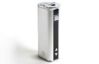 KIT - Eleaf iStick Sub Ohm 30W - 2200mA VV/VW ( Stainless ) image 2