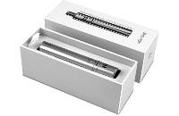 KIT - Joyetech eGo ONE 1100mAh Kit ( Stainless ) image 1