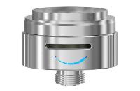 ATOMIZER - Joyetech Delta II LVC Sub Ohm Clearomizer image 5