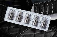 ATOMIZER - 5x Atomizer Heads for Vapros I-Energy ( 1.5 ohms ) image 1