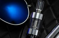 ATOMIZER - Vapros I-Energy Clearomizer ( Black ) image 2
