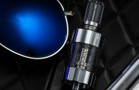 ATOMIZER - Vapros I-Energy Clearomizer ( Coffee ) image 2