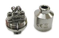 ATOMIZER - KANGER Subtank Mini Sub Ohm Clearomizer image 6