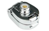 VAPING ACCESSORIES - Eleaf iStick Bending Adapter image 2