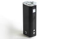 BATTERY - Eleaf iStick 30W - 2200mA VV/VW Sub Ohm ( Black ) image 1