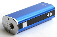 BATTERY - Eleaf iStick 30W - 2200mA VV/VW Sub Ohm ( Blue ) image 2