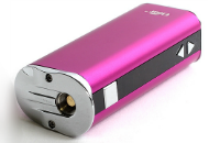 BATTERY - Eleaf iStick 30W - 2200mA VV/VW Sub Ohm ( Red ) image 2