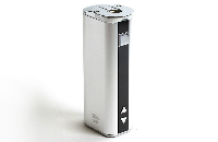 BATTERY - Eleaf iStick 30W - 2200mA VV/VW Sub Ohm ( Stainless ) image 1
