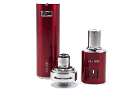 KIT - Joyetech eGo ONE 1100mAh Kit ( Cherry ) image 3
