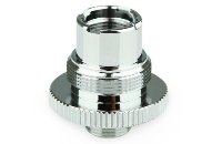 VAPING ACCESSORIES - 510/eGo Adapter image 1