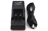 CHARGER - Trustfire Universal Charger image 1