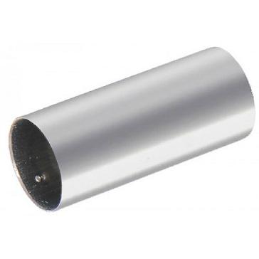 ATOMIZER - Joyetech eRoll & eRoll-C Atomizer Cone ( Silver )