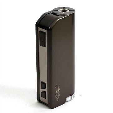 KIT - Pioneer4You IPV Mini Sub Ohm 30W ( Black )