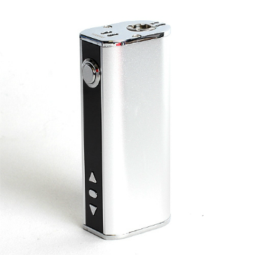 BATTERY - Eleaf iStick 40W TC ( Stainless )