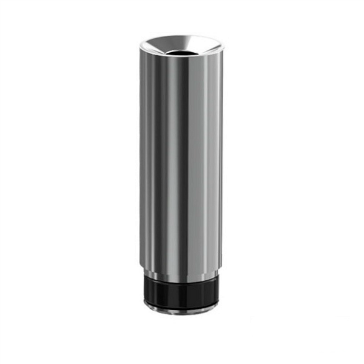 VAPING ACCESSORIES - eGrip Drip Tip ( Stainless )