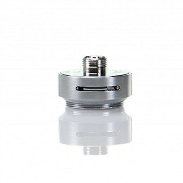 ATOMIZER - eGo ONE Atomizer Base ( Stainless )