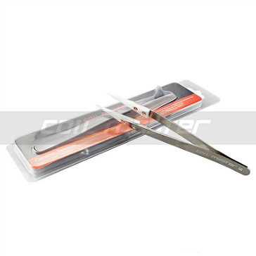 VAPING ACCESSORIES - Coil Master Ceramic Tipped Tweezers