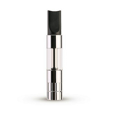 ATOMIZER - C14 BCC Clearomizer