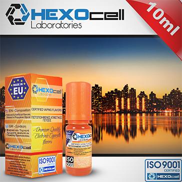 D.I.Y. - 10ml MANHATTAN eLiquid Flavor by HEXOcell