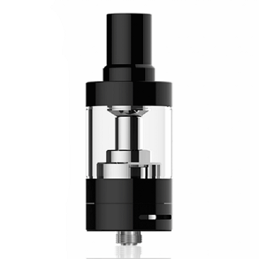 ATOMIZER - Eleaf GS Air 2 Sub Ohm Clearomizer ( 19mm )