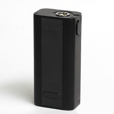 KIT - Joyetech CUBOID Mini 80W TC Box Mod Express Kit ( Black )