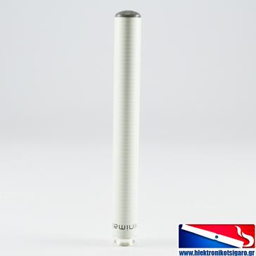 BATTERY - 280mAh Battery for Minimal ( White Colour )