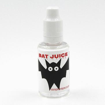 D.I.Y. - 30ml BAT JUICE eLiquid Flavor by Vampire Vape