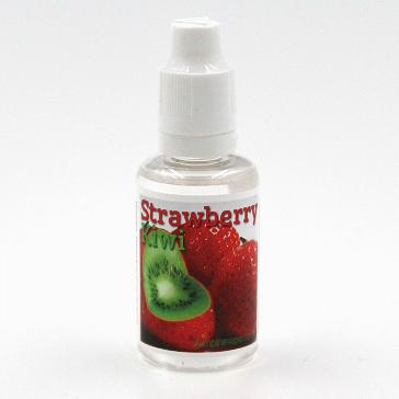 D.I.Y. - 30ml STRAWBERRY KIWI eLiquid Flavor by Vampire Vape