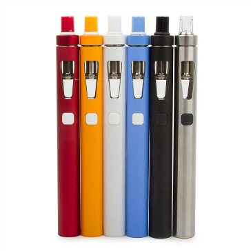 KIT - Joyetech eGo AIO D16 Full Kit ( Stainless )