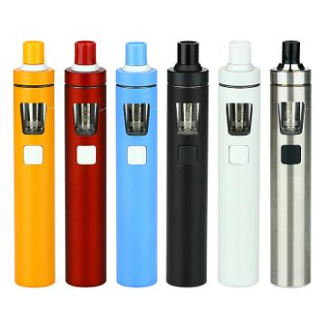 KIT - Joyetech eGo AIO D22 XL Full Kit ( Blue )