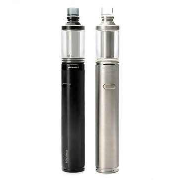 KIT - WISMEC Vicino ( Stainless )