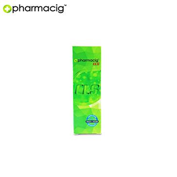 ATOMIZER -  5x Pharmacig CLS BDC Atomizer Heads (1.6Ω)