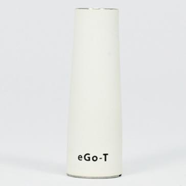 ATOMIZER - eGo-T ( White Colour )