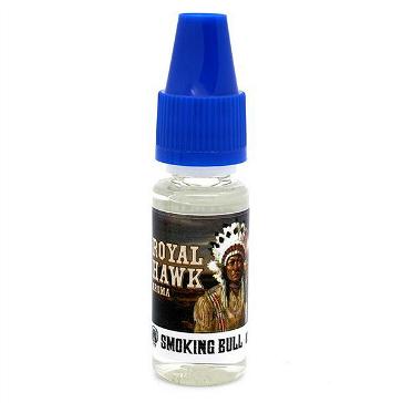 D.I.Y. - 10ml ROYAL HAWK eLiquid Flavor by Smoking Bull