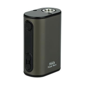 BATTERY - Eleaf iStick Power Nano 40W TC ( Grey )