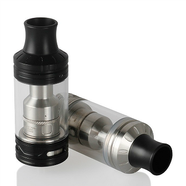 ATOMIZER - JOYETECH Ornate Tank Atomizer ( Stainless )