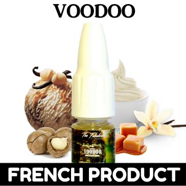 D.I.Y. - 10ml VOODOO eLiquid Flavor by The Fabulous