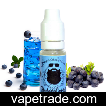 D.I.Y. - 10ml BEARDDELICIOUS eLiquid Flavor by Big Vape