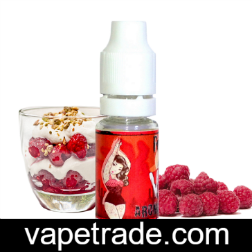 D.I.Y. - 10ml FROM DUST TILL VAPE eLiquid Flavor by Big Vape