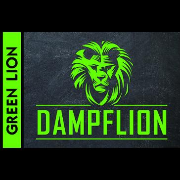 D.I.Y. - 20ml GREEN LION eLiquid Flavor by Dampflion