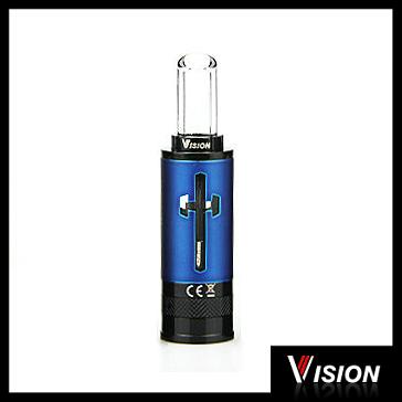 ATOMIZER - V-Spot VDC Atomizer ( Blue )