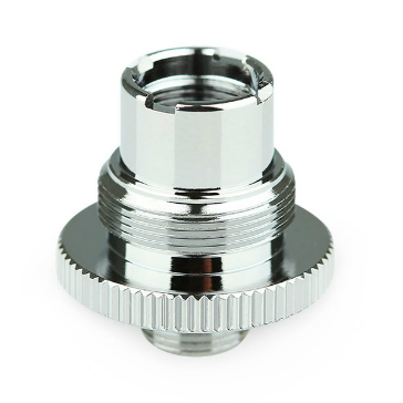 VAPING ACCESSORIES - 510/eGo Adapter